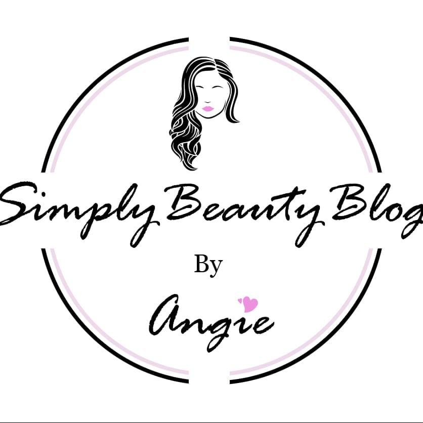 Simply Beauty Blog